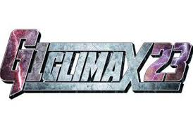 g1 climax 23