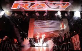 raw hd