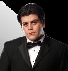 ricardo-rodriguez-roster-2012