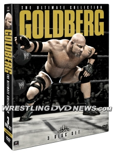 goldberg-wwe-dvd-cover
