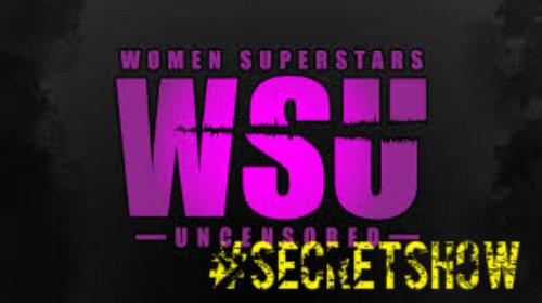 wsu-secretshow
