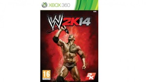 WWE-2K14-Xbox-360-900x506