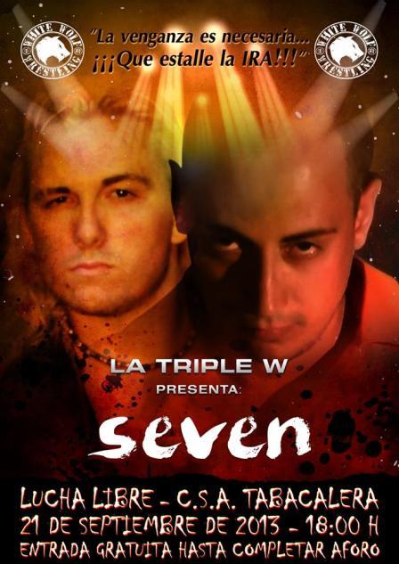 triple w 21 de septiembre