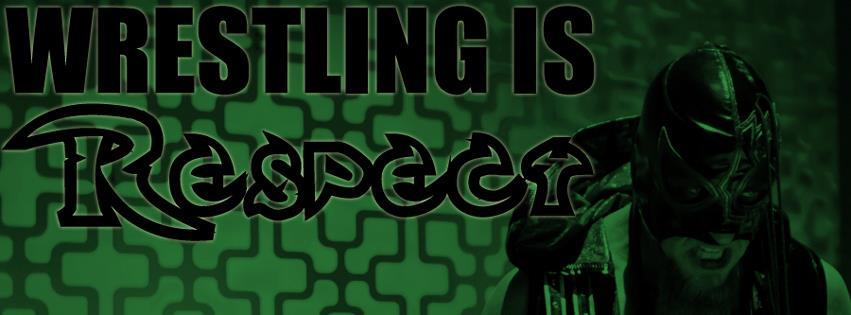 WrestlingIsRespect