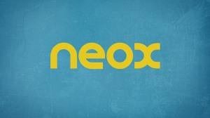 24ac4-neoxlogo