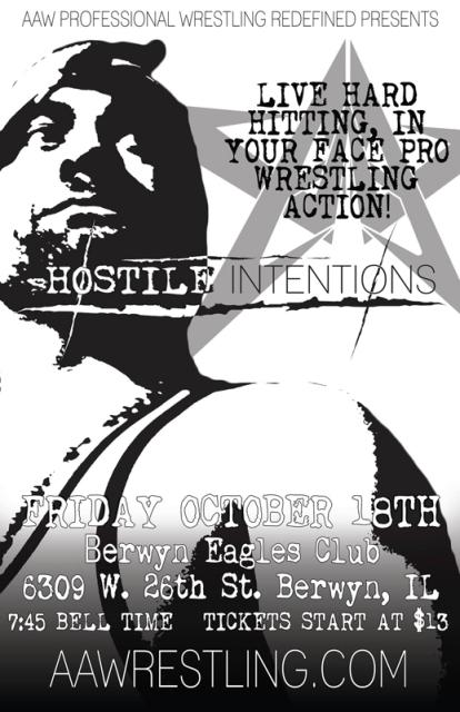 hostile-intentions-2013