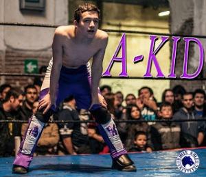 A-Kid