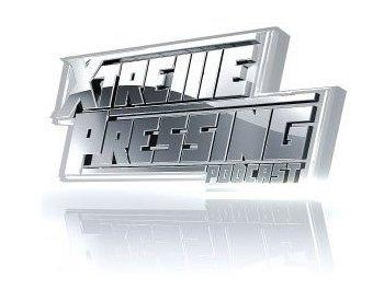 Xtreme Pressing