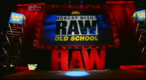 Raw_Old_School_Tron