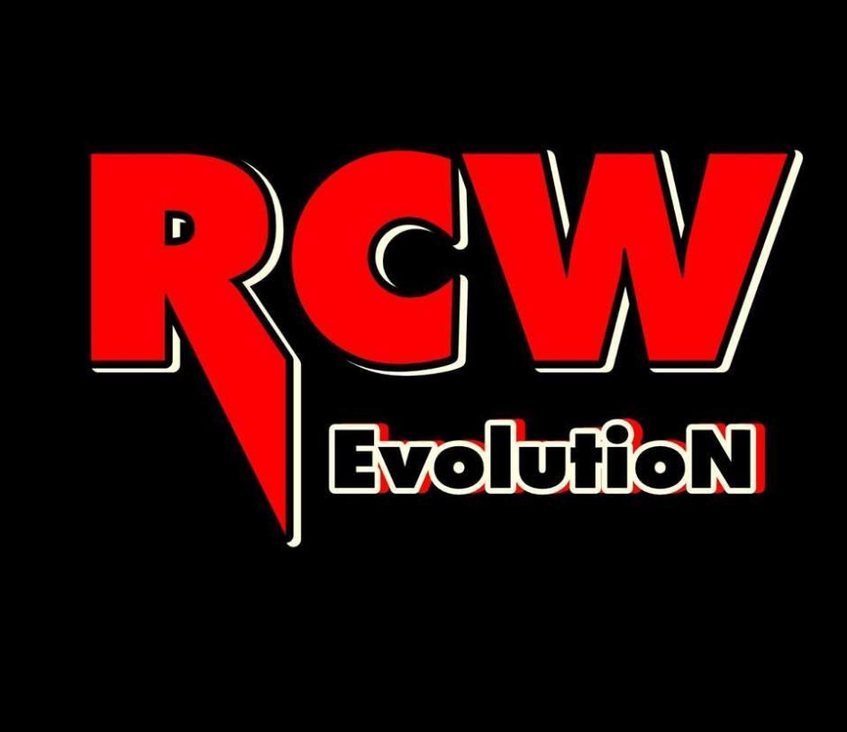rcw revolution
