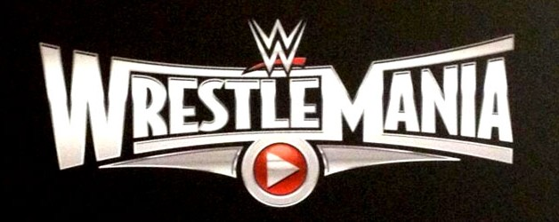wrestlemania-31-logo-628x250