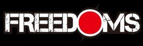 freedoms-logo
