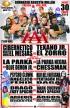 lucha-libre-aaa-cartelera-enero-toluca-agustin-millan