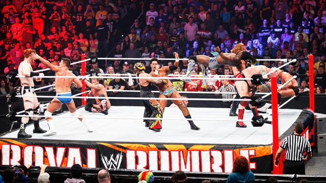 Royal-Rumble-photo