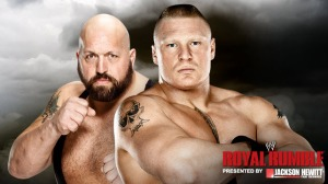 RR-MATCHES_bigshow-brock_C-homepage