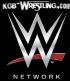 WWE Network Logo 2014