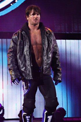 AJ Styles 3