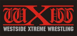 Logo WXW