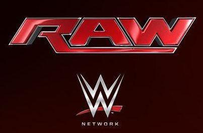 raw network