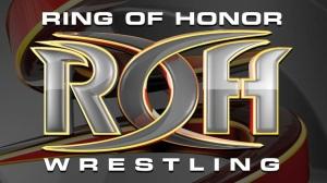 roh logo