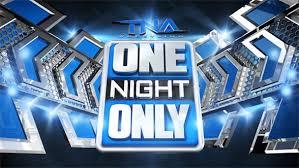 TNA ONO