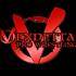 vendetta-pro-wrestling-02
