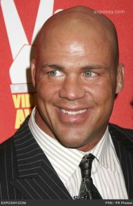 wpid-kurt-angle-spike-tv-2007-video-game-awards-arrivals-14kK55.jpg