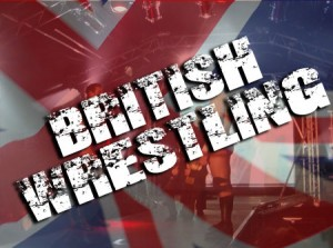 british-wrestling