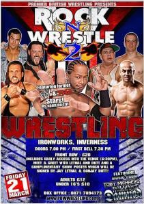 pbw.rock.wrestle