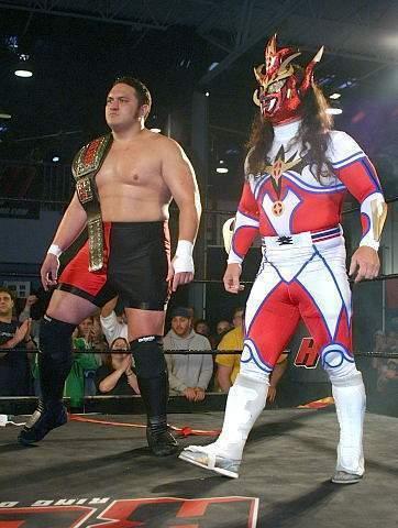 Samoa-Joe-Jushin-Liger-new-japan-pro-wrestling-4083494-362-480