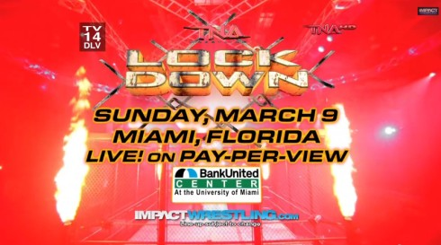 tna-lockdown-2014