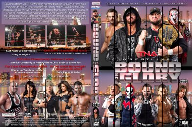 tna_bound_for_glory_2013_dvd_cover_by_chirantha-d6r9npk