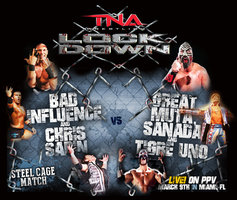 tna_lockdown_2014_6_man_tag_team_steel_cage_match_by_grafiteeson-d792d8t