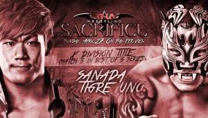 sacrifice 6