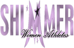 SHIMMER-Logo
