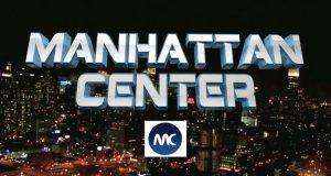TNA-Manhattan-Center