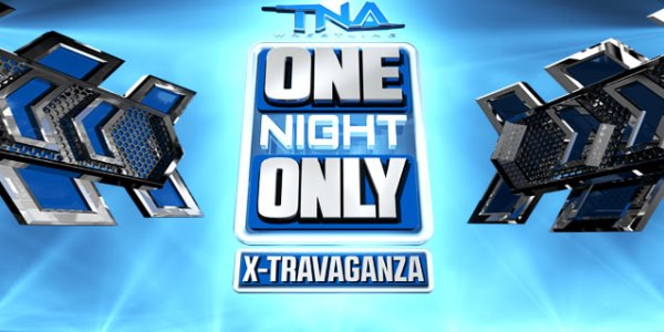 tna-one-night-only-640x360