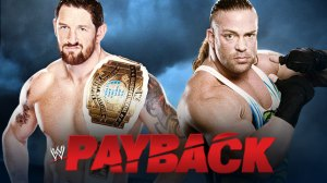 20140519_Payback_Match_Barrett_RVD_LIGHT_HP