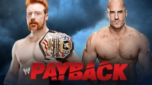 20140522_Payback_Match_Shaemus_Cesaro_LIGHT_HP