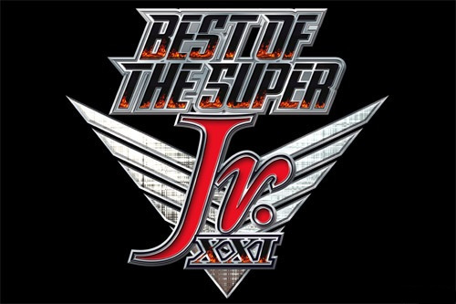 best of super juniors 21