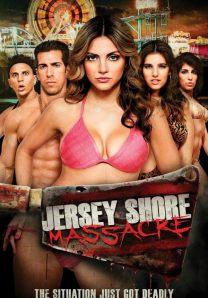 Jersey-Shore-Massacre-movie-poster
