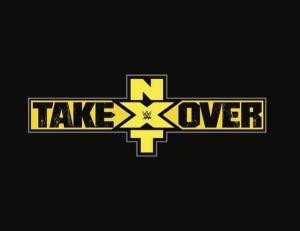 ha superado a TNA?