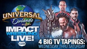 tna.tv.tapings