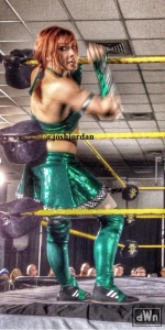 Becky-Lynch-new-look-3