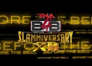 before-the-bell-slammiversary-20-480x350
