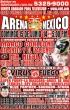 cmll 15 junio arena mexico
