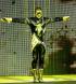 Cody Rhodes Stardust