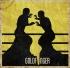 goldfinger-detroit-pro-wrestling2