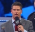 josh_mathews microphone suit wwe