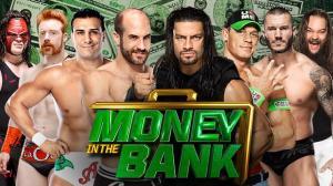MITB Match_DelRio_Sheamus_Orton_Bray_Cesaro_Cena_Reigns_Kane_HOMEPAGE